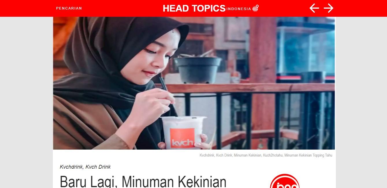 headtopics-com