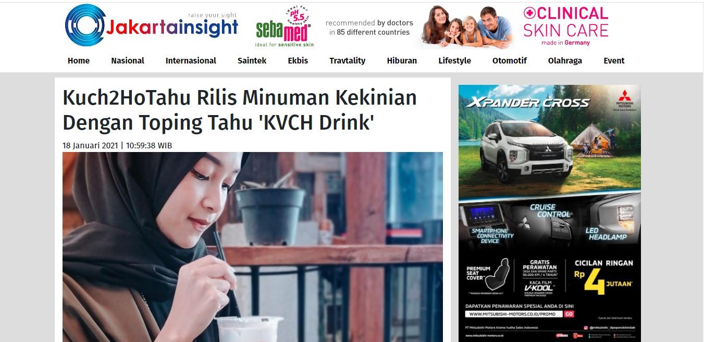 jakartainsight-com