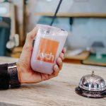 usaha minuman keninian kvch drink by kuch2hotahu 2021 081285385007