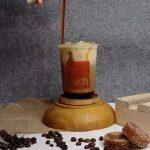 waralaba kopi kekinian kuch2hotahu 081285385007